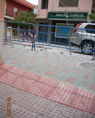 20100115184414-avenida-andalucia-6002.jpg