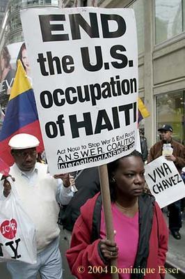 20100119201921-haiti.jpg