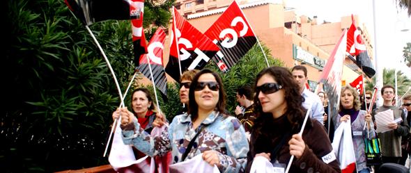 20100123162332-protestahotelalmunecarplaya.jpg