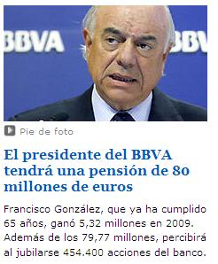 20100206113843-pensiones.png