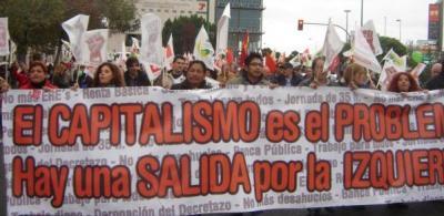 20100213135428-capitalismo-crisis.jpg