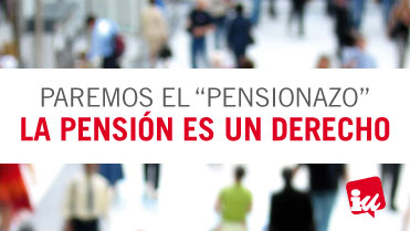20100225173225-pensionazo.jpg