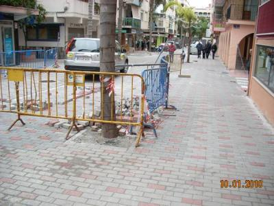 20100225173754-avenida-andalucia-8-600.jpg
