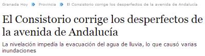 20100226173738-avenida-anda.png