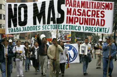 20100303180404-protestas-cut.jpg