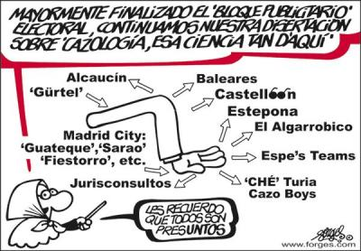 20100312175926-corruopc-forges.jpg