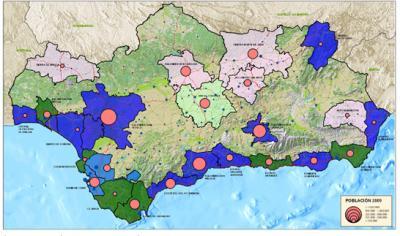 20100320215543-mapa-xxx.jpg