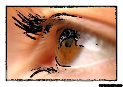 20100329213937-ojito-500.jpg