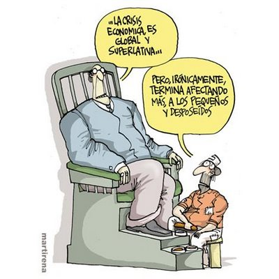 20100331195018-crisis-economica.jpg