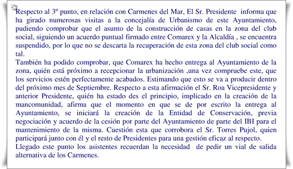 20100407190736-carmenes-del-mar-acta-reunion-vecinos-4-600.jpg