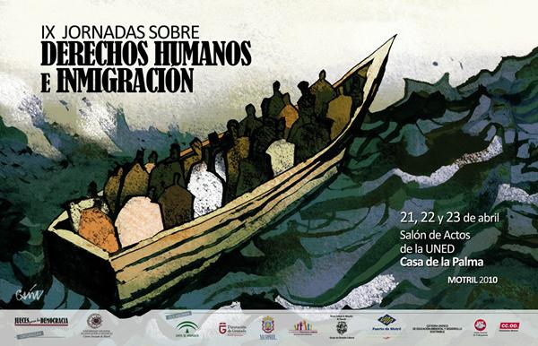 20100417192433-cartel-jornadas-600.png