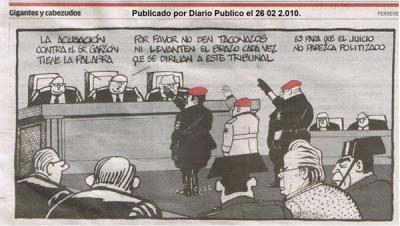20100418122559-juicio-garzon-600.jpg