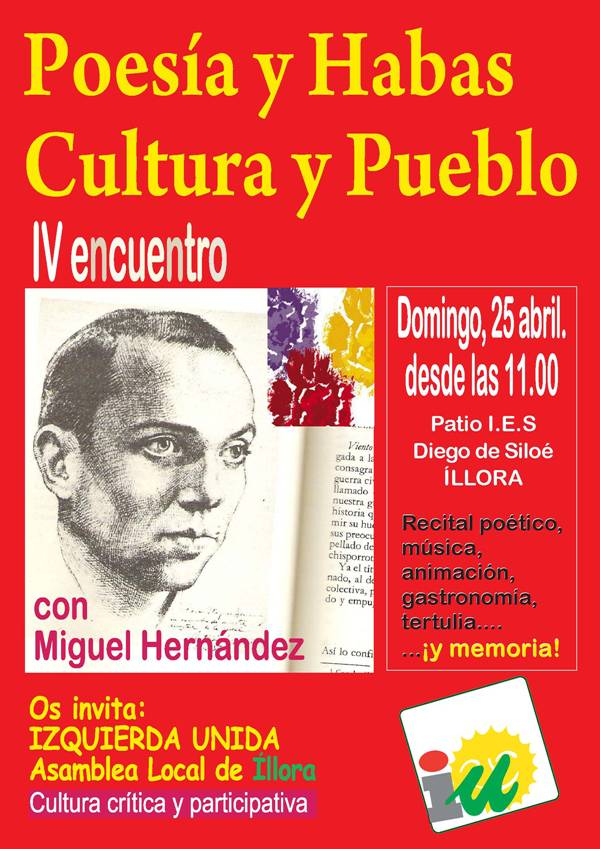 20100420203152-cartel-poesia-y-habas-illora-600.jpg