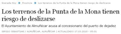 20100504181050-punta-mona-se-mueve-granada-hoy500.jpg