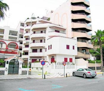 20100507172033-velilla-construcciones-oeste-dos-plantas-de-mas.jpg