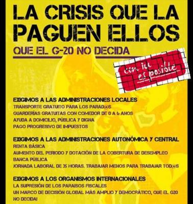 20100512170304-crisis-500.jpg