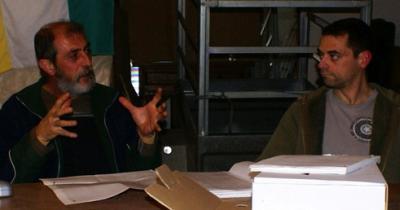 20100513174308-coordinadoraherradura-500.jpg