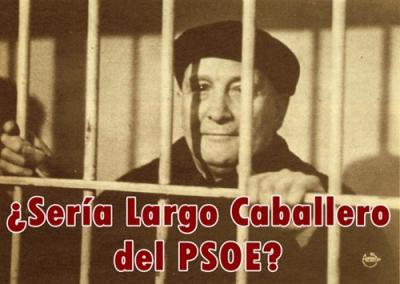20100515143005-largocabellero500.jpg