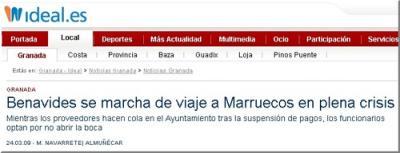 20100521082626-benata-en-marruecos-500.jpg