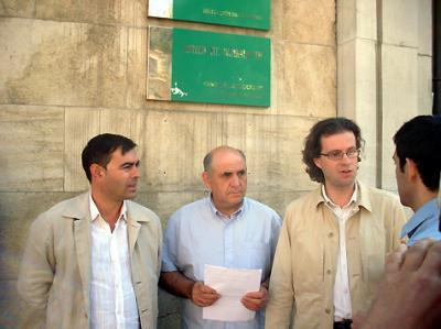 20100525171535-moralesdelegacion-alcaldes-de-orce-y-benalua475.jpg