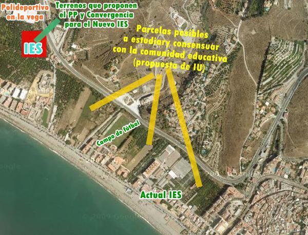 20100526180225-ies-nueva-ubicacion.png