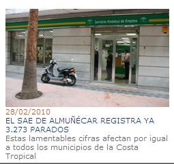 20100529133027-parofebrero-2010.jpg