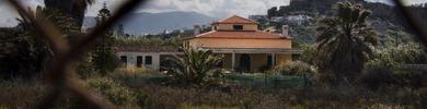 20100531151928-salobre-gurtel-chale-390x100.jpg