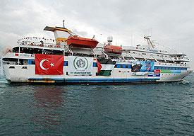 20100531155345-flotilla-humanitaria-gaza.jpg