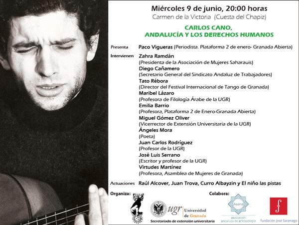 20100601171154-invitacion-web-granada-carlos-cano.jpg