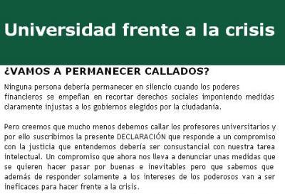 20100602175232-universidad-frente-crisis.jpg