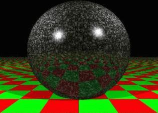 20100602181625-esfera.jpg