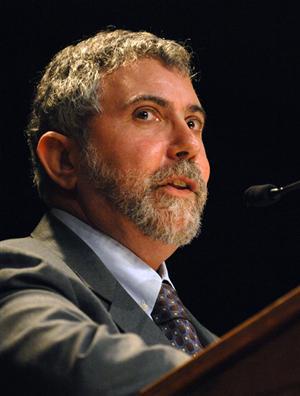 20100607172830-paul-krugman.jpg