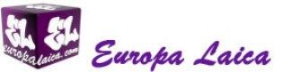 20100608092214-el-nlogo-2-europa-laica.jpg