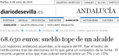 20100608095400-tope-alcaldes.jpg