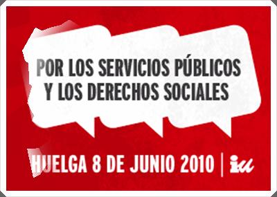 20100608120032-huelga-8-de-junio-2.png