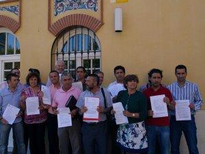 20100612132713-alcaldes-malaga-no-aplican-recortes-a-empleados-publicos.jpg