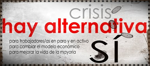 20100620113416-crisis-foto-antigua-500.jpg