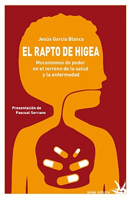 20100701112142-rapto-de-higea-portada1.jpg