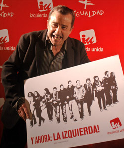 20100702124115-juandiego-actor.jpg