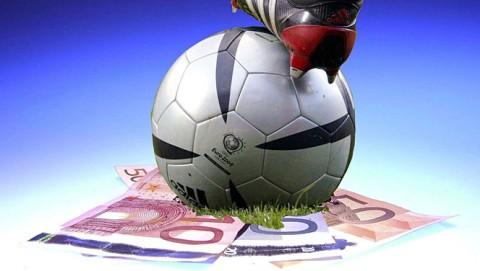 20100704120034-futbol-dinero-480x271.jpg