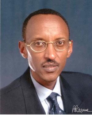 20100708135623-kagame-1.jpg