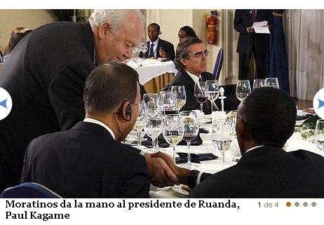 20100717122123-moartinos-kagame.jpg
