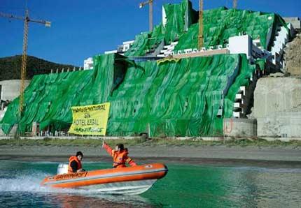 20100719120353-greenpeacecubrealgarrobico.jpg