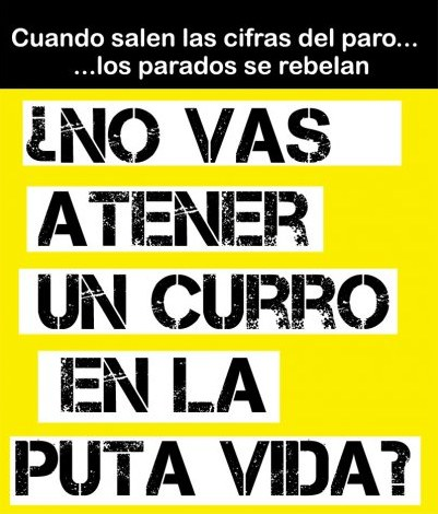 20100901171613-cartel-crisis3.jpg