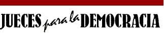 20100921160906-jueces-para-la-democracia.jpg