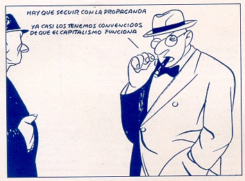 20100923170542-capitalismo.jpg