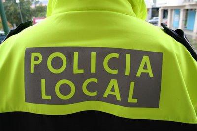 20101013172332-policia-local.jpg