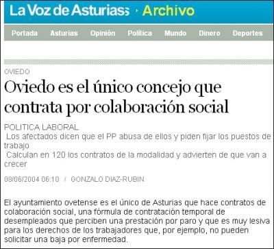 20101023171750-colaboracion-social.jpg