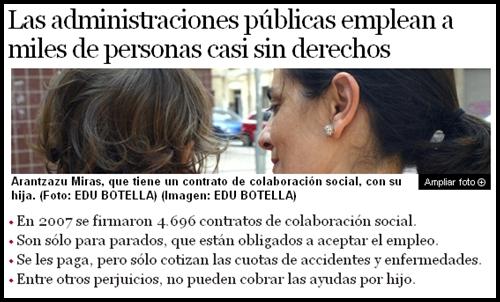 20101023172339-colaboracion-social-y-ruina.jpg