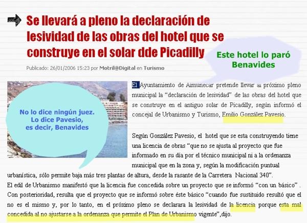 20101117185613-picadilly-pavesio-sin-licencia-lo-paro-benavides-porque-quiso.jpg